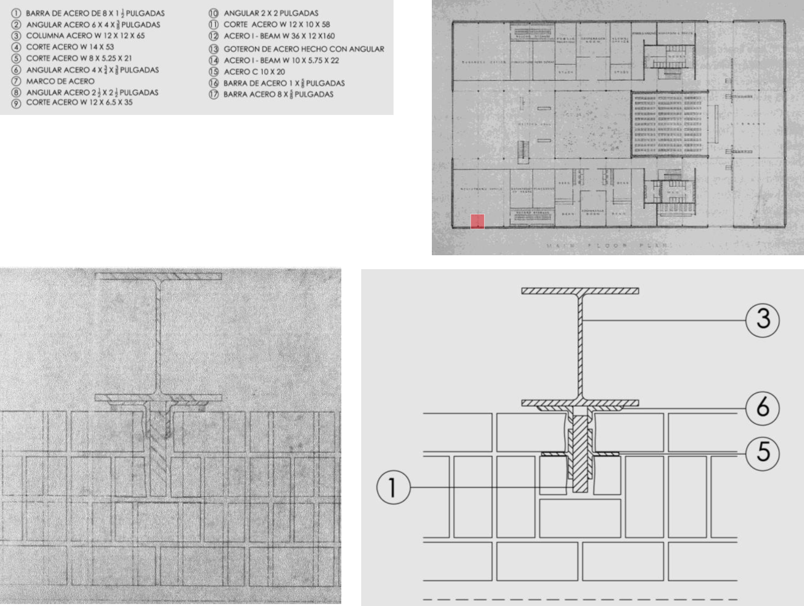 Increíble 10x8 Marco De Imagen Composición - Ideas Personalizadas de ...