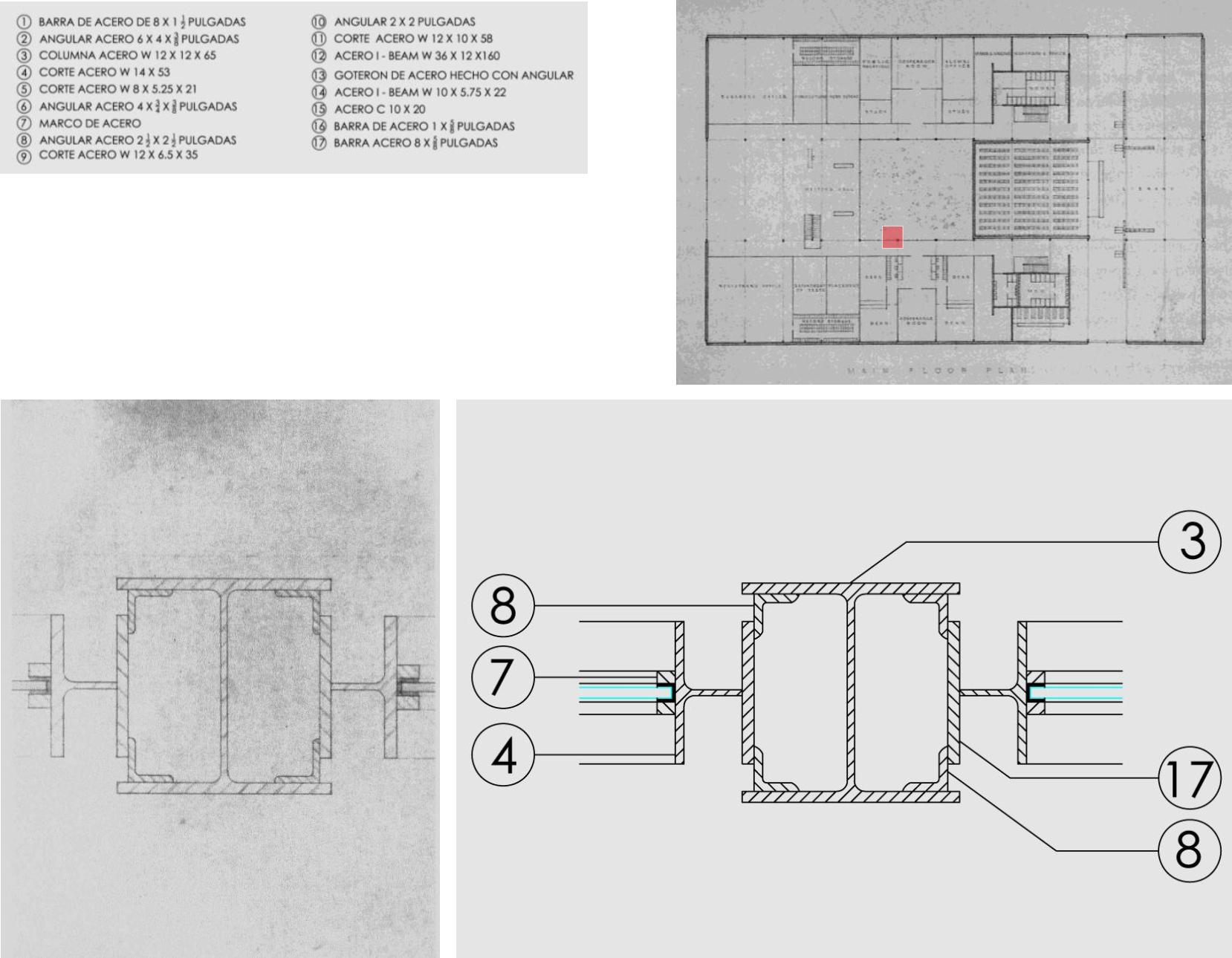 Vistoso 8 X 5 Marco Ideas - Ideas Personalizadas de Marco de Imagen ...
