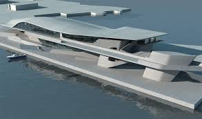 http://www.blouinartinfo.com/news/story/1383211/zaha-hadid-architects-to-continue-after-hadids-death-new