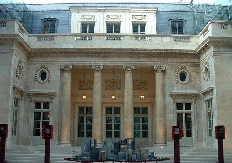Up for Alexandre jardin bibliographie