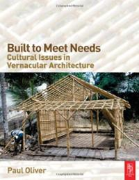http://www.tower.com/built-meet-needs-cultural-issues-in-vernacular-architecture-paul-oliver-hardcover/wapi/100553300
