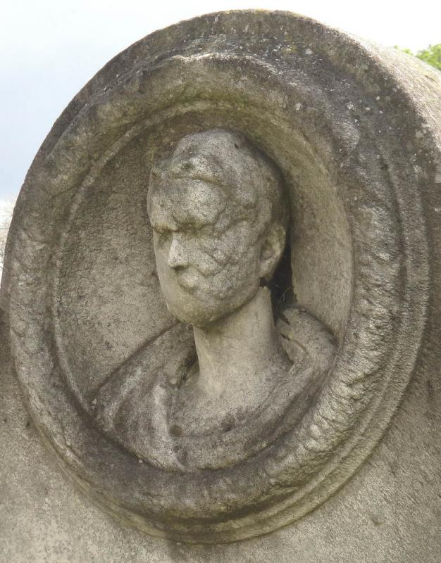 http://victorianweb.org/victorian/sculpture/funerary/74.html