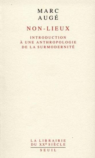 Non-lieux