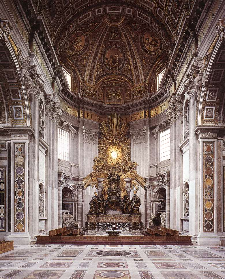 obras/1432_8_7006-the-throne-of-saint-peter-gian-lorenzo-bernini_1.jpg
